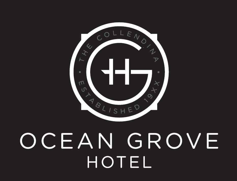Ocean Grove Hotel - Accommodation BNB