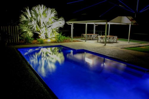 Barcaldine Motel amp Villas - Accommodation BNB