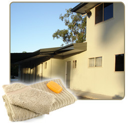 M1 Motel Caboolture - Accommodation BNB