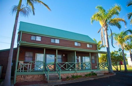 Beach Haven - Accommodation BNB