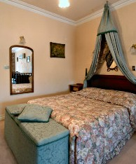 Victoria House Motor Inn - Accommodation BNB