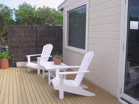 Beachport Harbourmasters Accommodation - Accommodation BNB