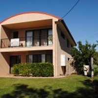 Reef Links Serviced Apartment - Accommodation BNB
