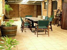 Escape To Willunga - Accommodation BNB