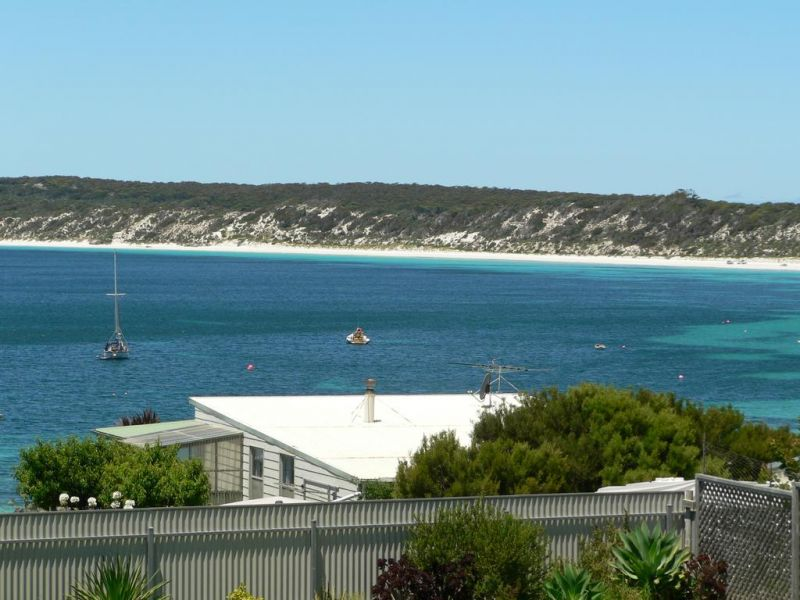 Fareview Beach House - Accommodation BNB