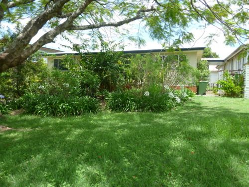 Rosehill Apartments - Accommodation BNB