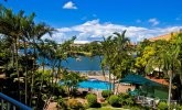 Bayview Waters - Waterfront Apartments - Accommodation BNB