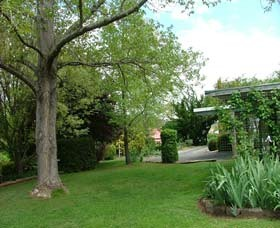 Anglea House Bed amp Breakfast - Accommodation BNB