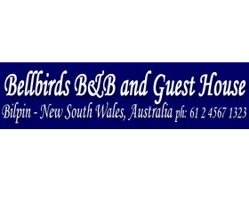 Bellbirds Bandb - Accommodation BNB