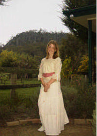Hanging Rock Cottage - Accommodation BNB