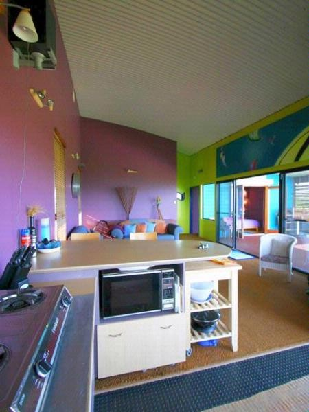 Lancelin Accommodation Service - Accommodation BNB