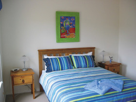 Beachport Getaway - Accommodation BNB
