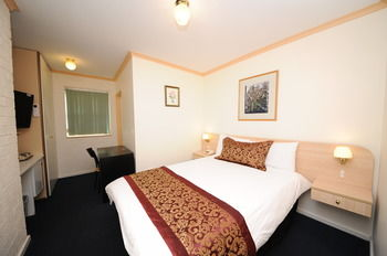 Northshore Hotel - Accommodation BNB