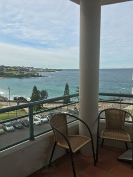 AEA The Coogee View Serviced Apartments - Accommodation BNB