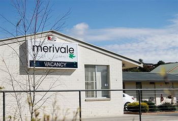 Merivale Motel - Accommodation BNB