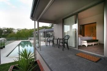 Terrigal Hinterland Bed and Breakfast - Accommodation BNB
