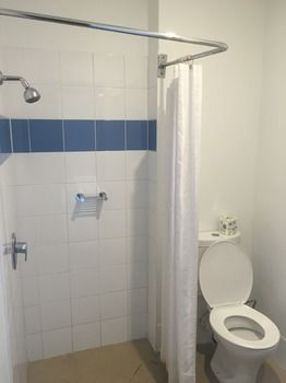 ibis budget Casula Liverpool - Accommodation BNB