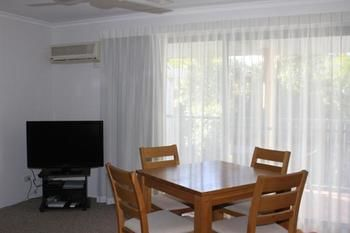 Chez Noosa Resort Motel - Accommodation BNB