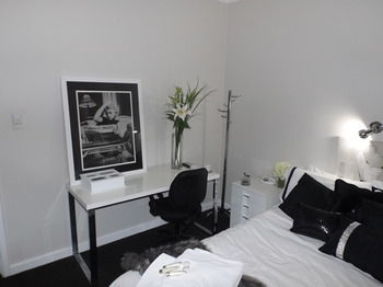 Airport Hotel Sydney - Accommodation BNB