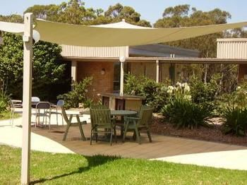 Lucas Heights Motel - Accommodation BNB