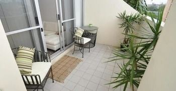 Camperdown 517 MIS Furnished Apartment - Accommodation BNB