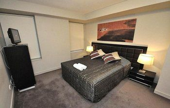 North Sydney 2207 Ber Furnished Apartment - Accommodation BNB