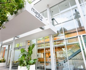 Mantra South Bank - Accommodation BNB