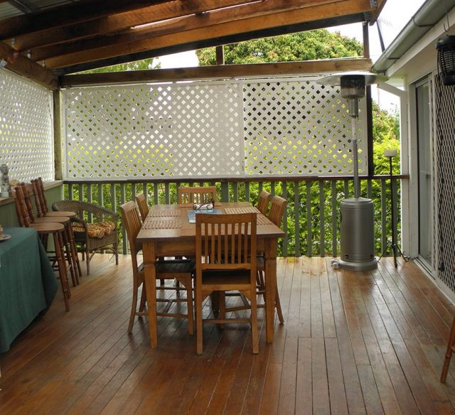 Manly Peninsular - Accommodation BNB