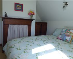 Flimby Bed  Breakfast - Accommodation BNB