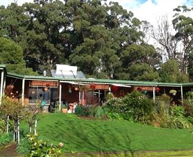 Hada Bed  Breakfast - Accommodation BNB