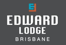 Edward Lodge - Accommodation BNB