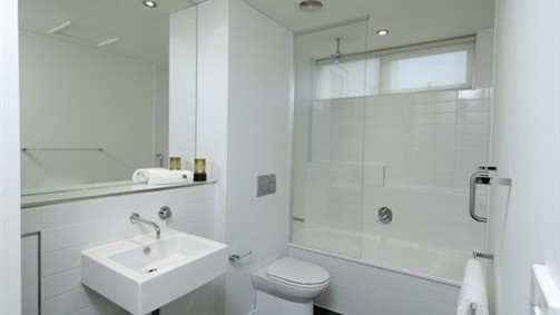 Punthill Apartment Hotels - Williamstown - Accommodation BNB