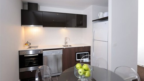 Punthill Apartment Hotels - Dandenong - Accommodation BNB