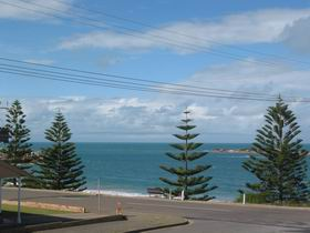 Beachcomber At Port Elliot - Accommodation BNB