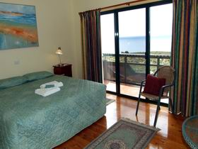Cape Cassini Wilderness Retreat - Accommodation BNB