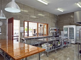 cuwallaroo cu2 - Accommodation BNB