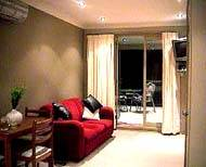 Forresters Beach Bed  Breakfast - Accommodation BNB