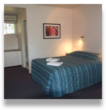 Lake Munmorah Motel - Accommodation BNB