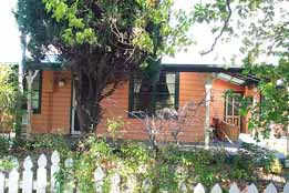 Times Past Bed  Breakfast - Accommodation BNB