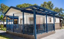 North Coast Holiday Parks North Haven - Accommodation BNB