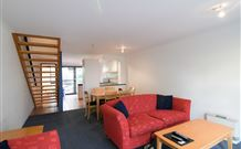 Avoca Beach Hotel and Resort - Accommodation BNB