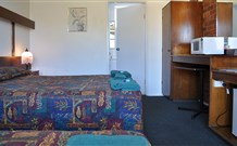 Adrian Motel - Forbes - Accommodation BNB