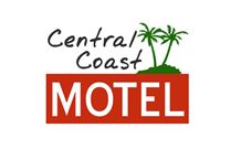 Central Coast Motel - Wyong - Accommodation BNB