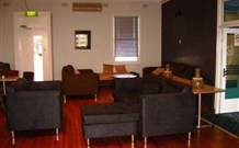 Club House Hotel Yass - Yass - Accommodation BNB