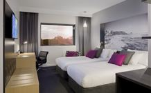 Mercure Newcastle Airport - Williamtown - Accommodation BNB