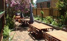 Murwillumbah Motor Inn - Murwillumbah - Accommodation BNB
