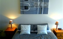Riverview Boutique Motel - Nambucca Heads - Accommodation BNB