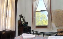 Royal Hotel Hill End - Hill End - Accommodation BNB