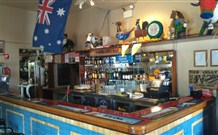 Royal Mail Hotel Braidwood - Braidwood - Accommodation BNB