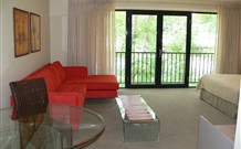 Springs Resorts - Mittagong - Accommodation BNB